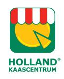 Den Hollander Kaas logo