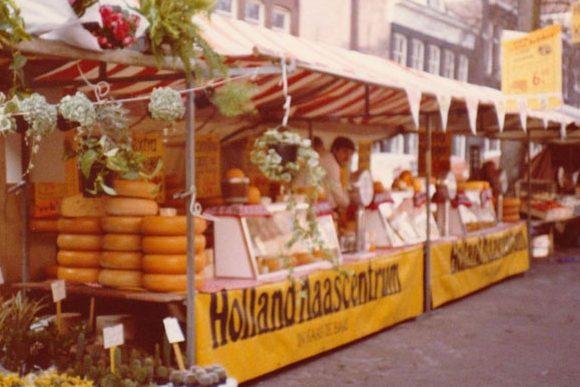 Den Hollander kaas ons team lindengrachtmarkt